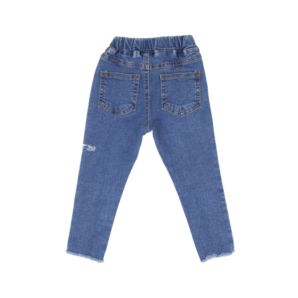 Touch-Skinny-Pants-2-e1582898722756.png
