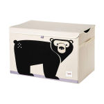 Toy-Chest-Black-Bear.png
