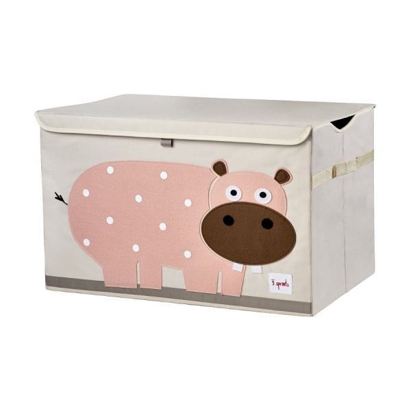 Toy-Chest-Pink-Hippo.png