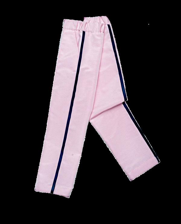 Trousers-Henriette.png