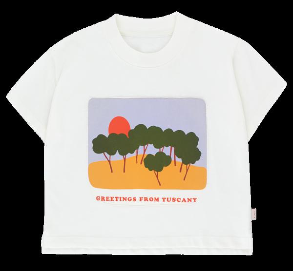 "Tuscany""-Crop-Tee.png"