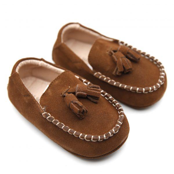 Two-Tassel-Shoes-Brown-2.jpg