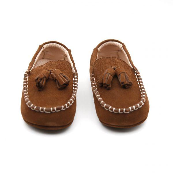 Two-Tassel-Shoes-Brown-3.jpg