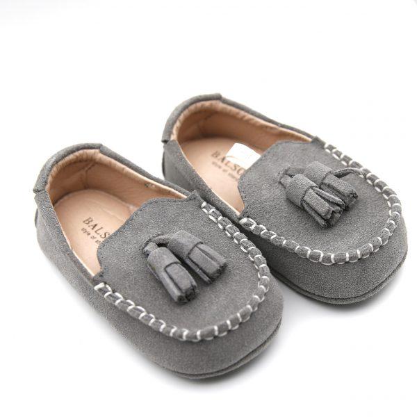 Two-Tassel-Shoes-Gray-2.jpg
