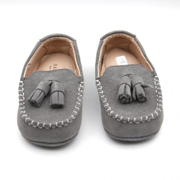 Two-Tassel-Shoes-Gray-3.jpg