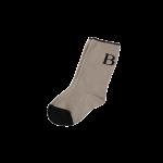 Two-Tone-Socks.png
