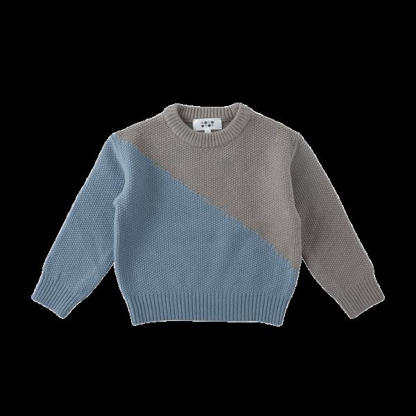Two-Tone-Sweater-Grayish-Blue.png