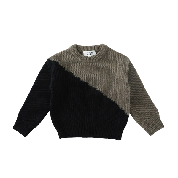 Two-Tone-Sweater-Navy.png