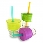 UNV-Straw-Top-3pk.png