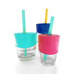 UNV-Straw-Top-3pk-2.png