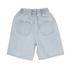 Urban-Mide-Denim-Pants-Light-Denim-2-e1582987633900.png