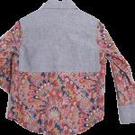 Vest-Patchwork-Button-Down-LAPIS-BACK.png