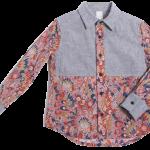 Vest-Patchwork-Button-Down-LAPIS-FRONT.png