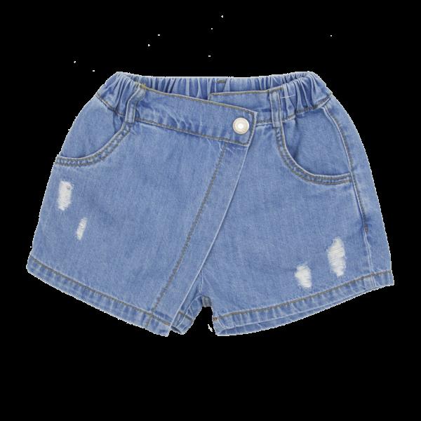 Vintage-Wrap-Pants-1-e1583253141773.png