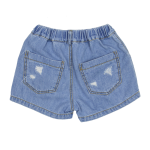 Vintage-Wrap-Pants-2-e1583253079270.png