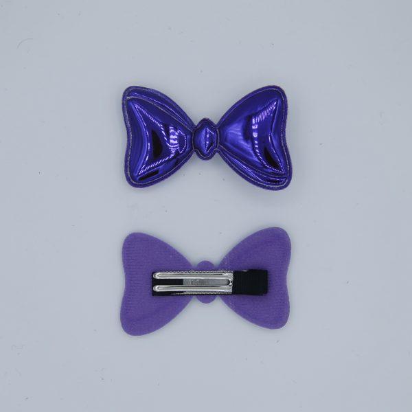 Vivid-Mirrors-Hairpin-5.jpg