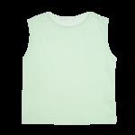 Washing-Bimbs-Sleeveless-1-e1583252753939.png