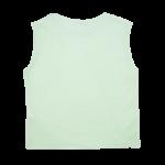 Washing-Bimbs-Sleeveless-2-e1583252713896.png