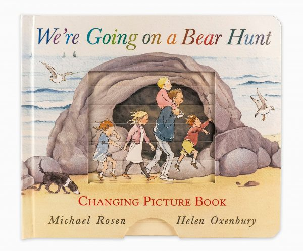 Were-Going-on-a-Bear-Hunt-Changing-Picture-Book.jpg
