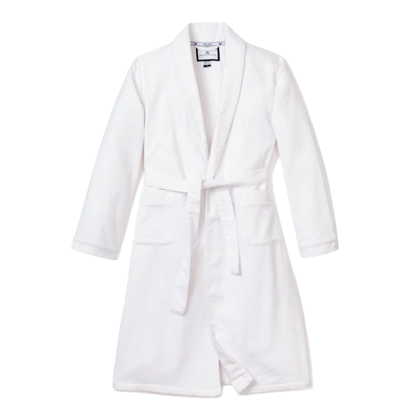 White-Flannel-Robe.png