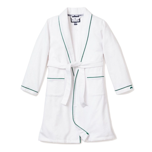 White-Flannel-Robe-with-Dark-Green-Piping-.png