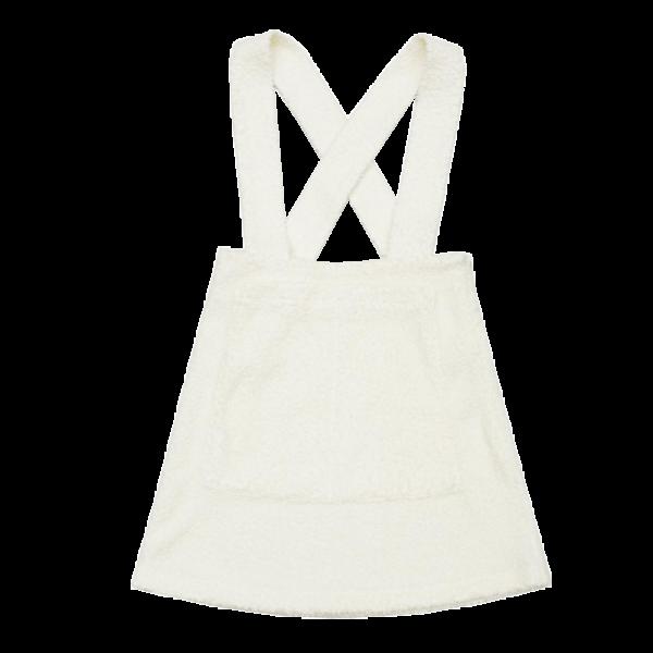 White-Moon-Skirt.png
