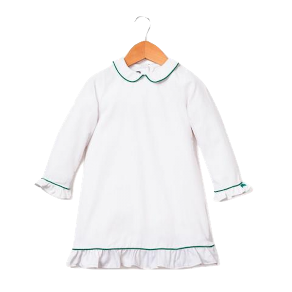 White-Sophia-Nightgown-with-Green-Piping.png