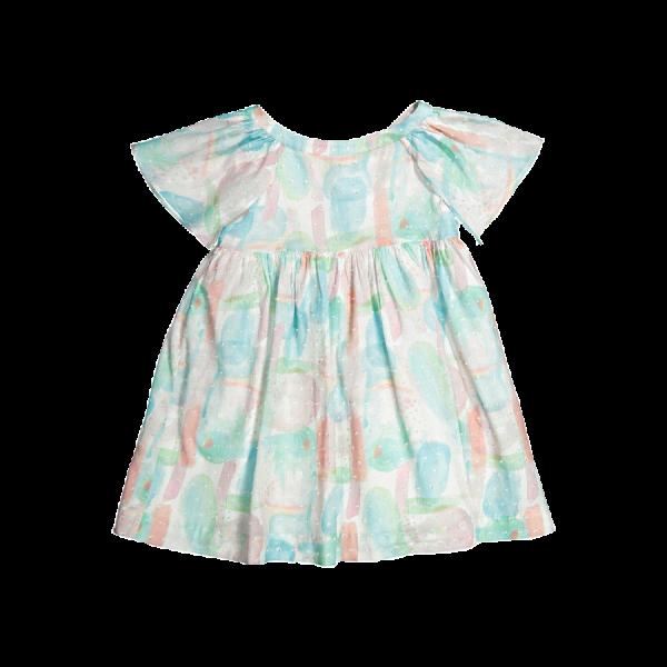 Wild-Savana-Dress.png