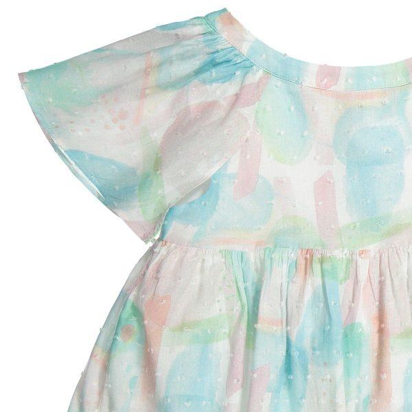 Wild-Savana-Dress-sample.jpg