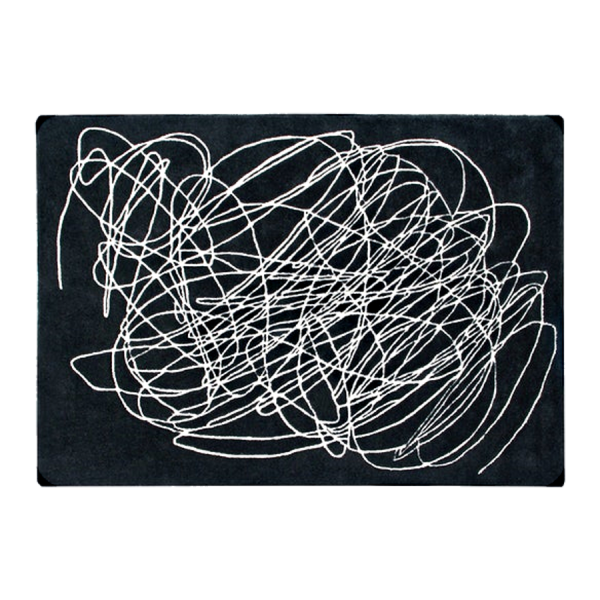 Wool-Rug-Scribble-Black-White.png
