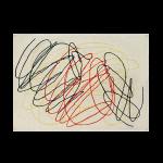 Wool-Rug-Scribble-Multi.png