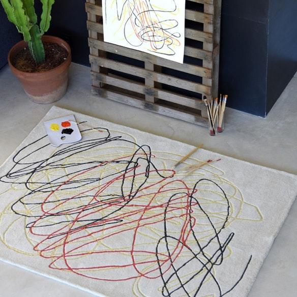 Wool-Rug-Scribble-Multi-2.jpg