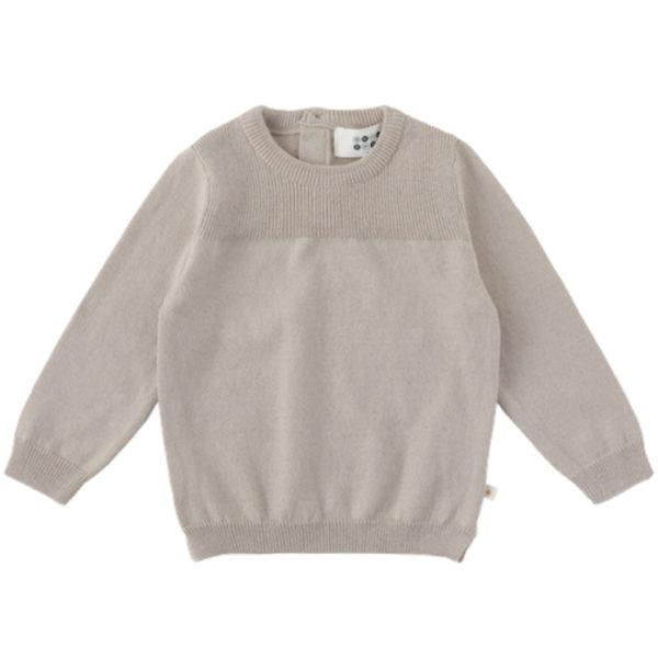 Yoke-Sweater copy