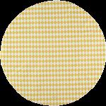 alfombra-tapis-rug-apache-honey-diamonds-nobodinoz-1-1024×745-1.png