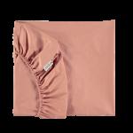 alhambra-sheet-dolcevita-pink.png