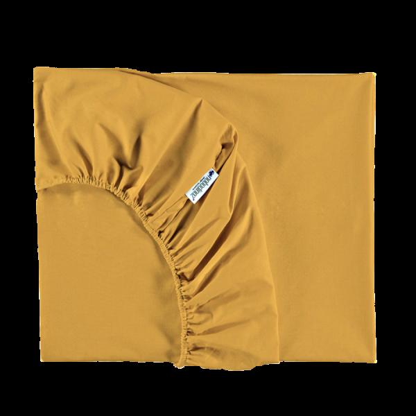 alhambra-sheet-farniente-yellow.png