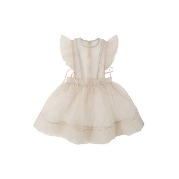 angelic-dress.jpg