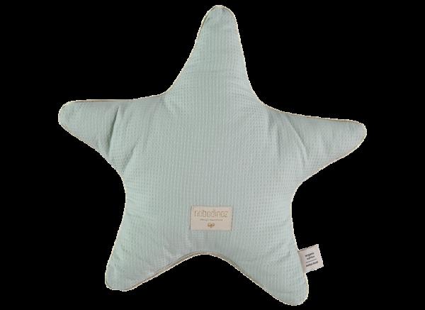 aristote-star-cushion-coussin-etoile-cojin-estrella-aqua-honeycomb-nobodinoz-1-1024×745-1.png