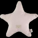 aristote-star-cushion-coussin-etoile-cojin-estrella-dream-pink-honeycomb-nobodinoz-1-1024×745-1.png