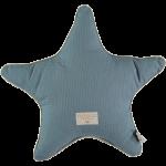 aristote-star-cushion-coussin-etoile-cojin-estrella-magic-green-honeycomb-nobodinoz-1-1024×745-1.png