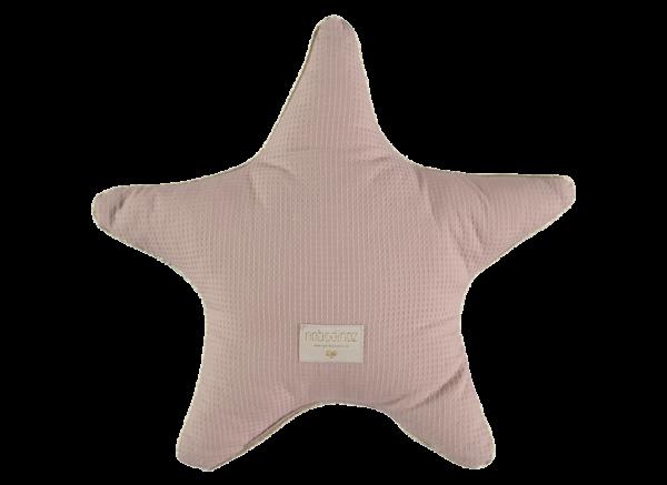 aristote-star-cushion-coussin-etoile-cojin-estrella-misty-pink-honeycomb-nobodinoz-1-1024×745-1.png