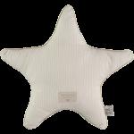 aristote-star-cushion-coussin-etoile-cojin-estrella-natural-honeycomb-nobodinoz-1-1024×745-1.png