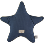 aristote-star-cushion-coussin-etoile-cojin-estrella-night-blue-honeycomb-nobodinoz-1-1024×745-1.png