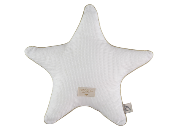 aristote-star-cushion-coussin-etoile-cojin-estrella-white-honeycomb-nobodinoz-1-1024×745-1.png