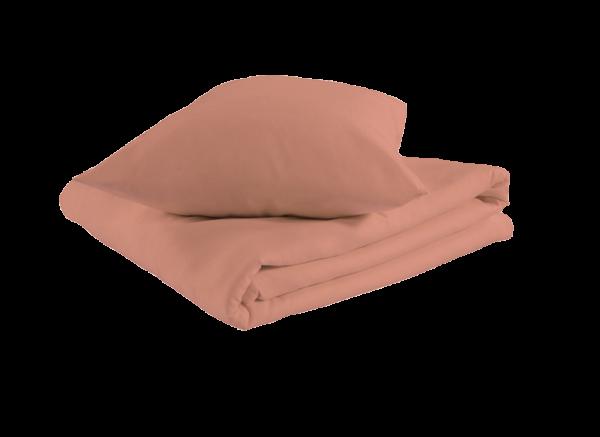 atlas-duvet-dolcevita-pink.png