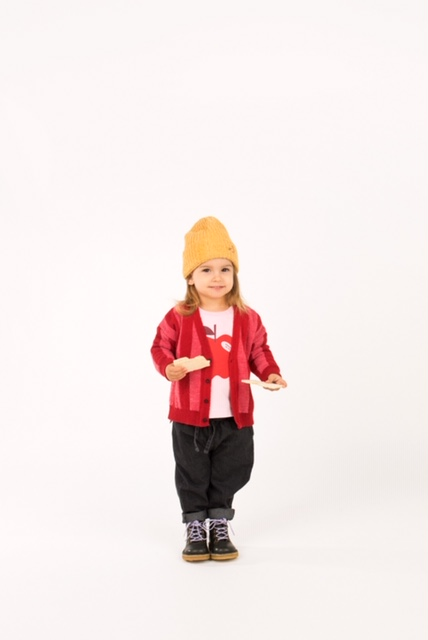aw19_look_tinycottons-baby_HR_11