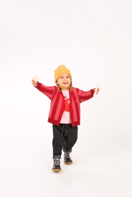 aw19_look_tinycottons-baby_HR_12