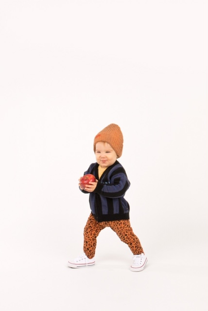 aw19_look_tinycottons-baby_HR_23
