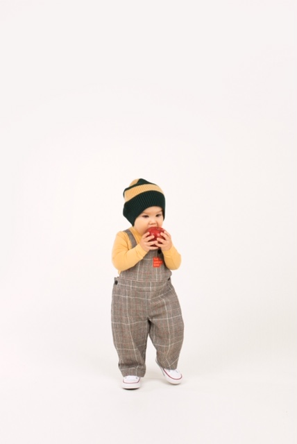 aw19_look_tinycottons-baby_HR_25