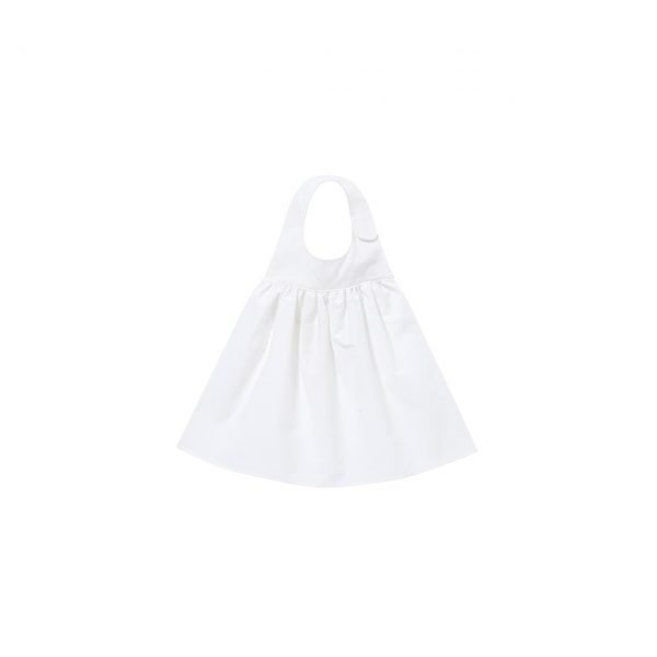 baby-apron-bib.jpg